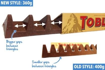 composite-toblerone-v3