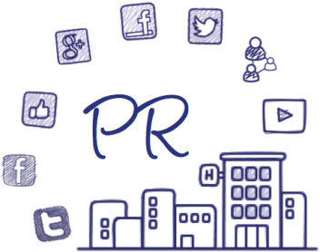 webinar-pr-for-hotels