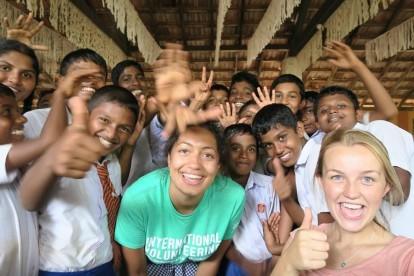 SriLankaVolunterring3